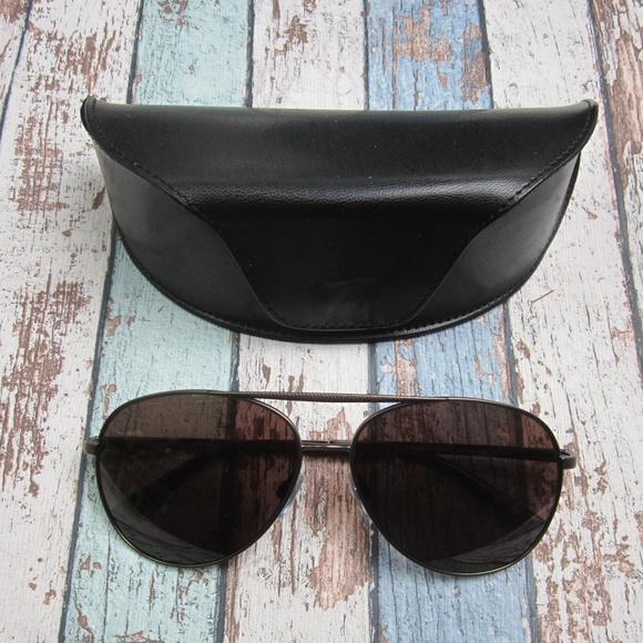 f52f4d783d7 Giorgio Armani Other - Giorgio Armani AR 6030 3122 73 Sunglasses OLN463